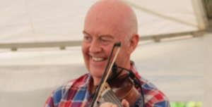 Larry Reynolds Festival, Ballinasloe (with Dermot Byrne and Garry O'Briain) @ Larry Reynolds Festival | Ballinasloe | County Galway | Ireland