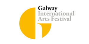 Galway Arts Festival