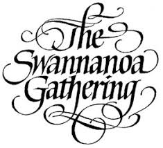 The Swannanoa Gathering @ Warren Wilson College | Swannanoa | North Carolina | United States