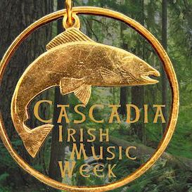 Cascadia Irish Music Week @ The Evergreen State College | Olympia | Washington | United States
