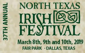 North Texas Irish Festival, Texas @ North Texas Irish Festivala | Dallas | Texas | United States