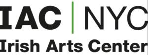 Master Class and Workshop, Irish Arts Center, New York @ Irish Arts Centre, Michiko Rehearsal Studios | New York | New York | United States